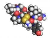 neurotransmisores 3