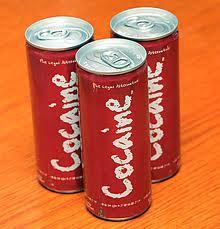 cocaina 12