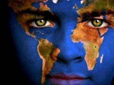 cuento: arreglando el mundo
