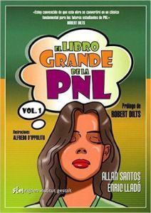 libro grande de la PNL