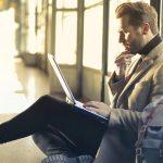 Orientação Psicológica Online é a psicologia sem fronteiras?