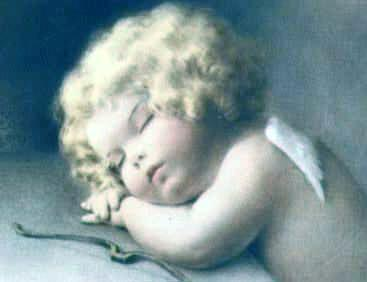 Los Sueños y su Relación con el Inconsciente