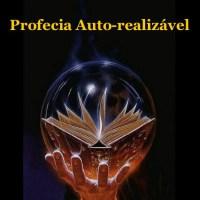 Fatos Sobre Profecia Auto Realizadora, Segundo a Psicologia Social