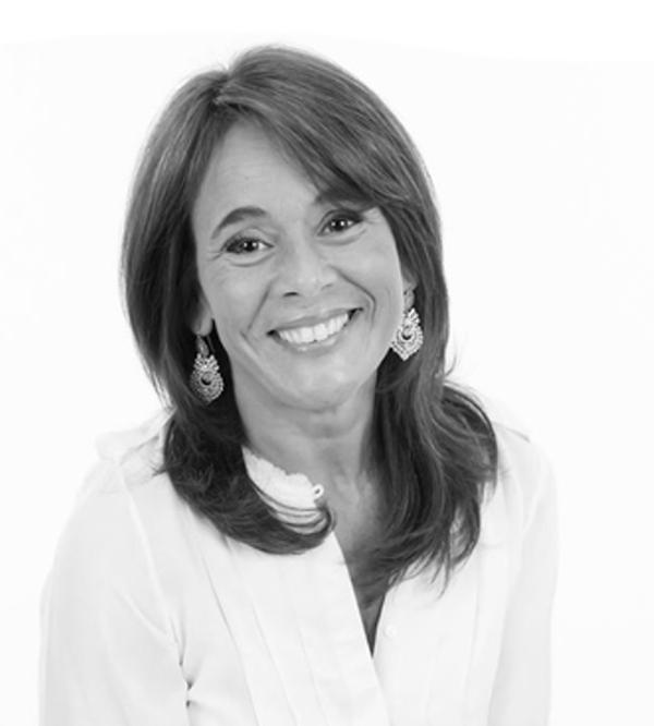 Dra. Ana Covas