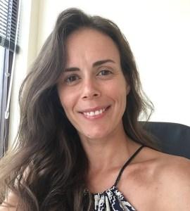 Dra. Vera Ferreira