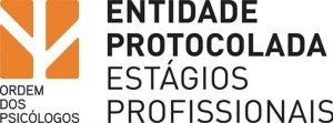 Ordem dos psicólogos - Estágios