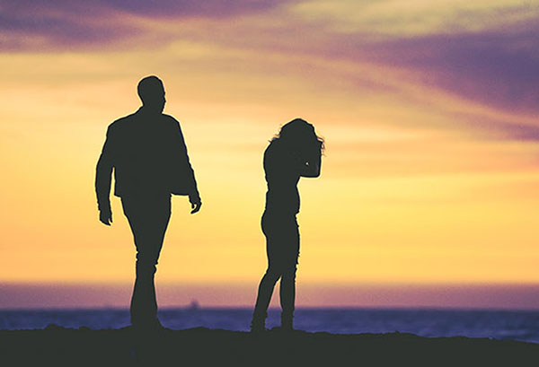 Violência doméstica - Reconhecimento à superação