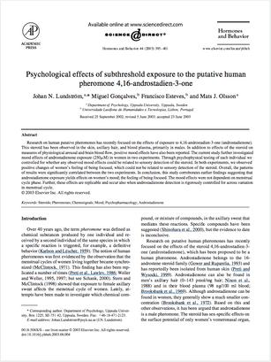 Projeto de Investigação em Psicologia Evolutiva - Dr. Miguel Gonçalves