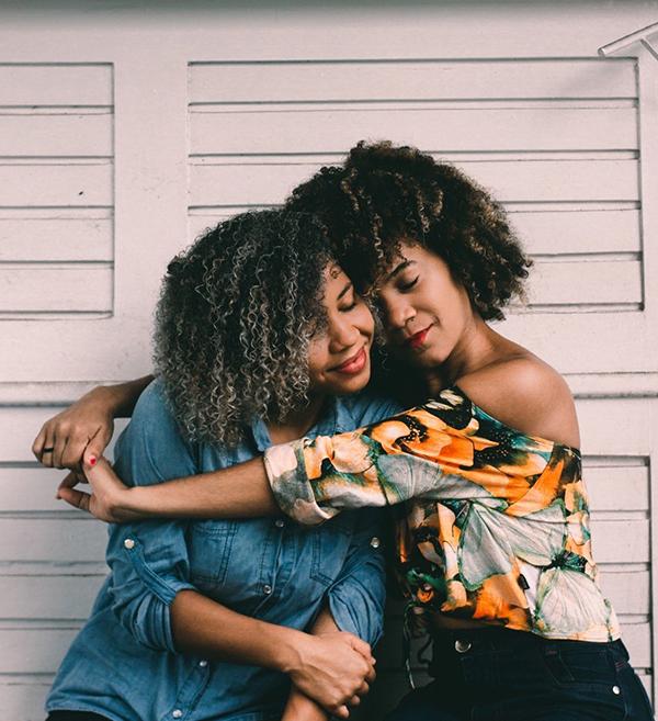 Relacionamentos - Coaching de Relacionamentos