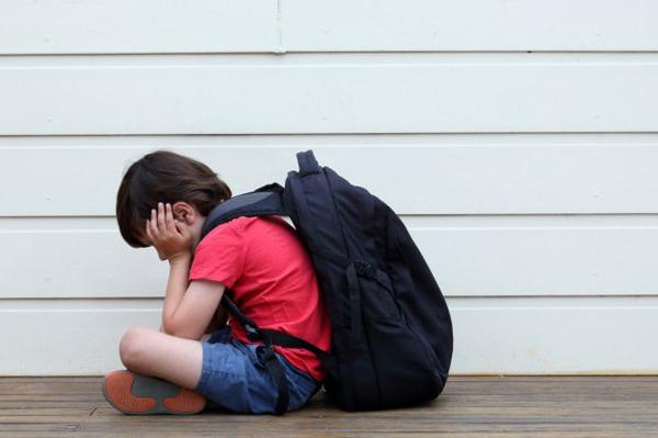 Alexandre teve um ataque de pânico aos 8 anos. Duarte tinha apenas 6, Artigo SaberViver, Dra. Vera Ferreira