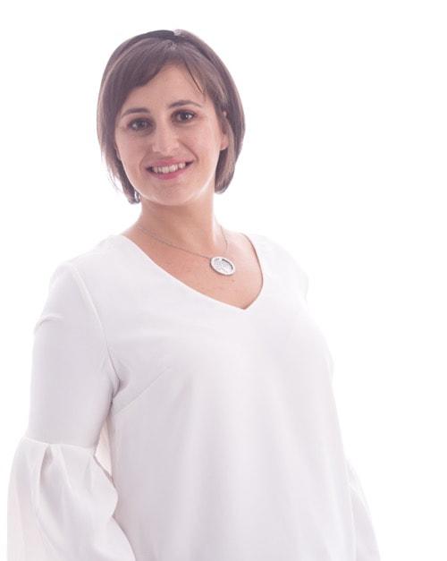 Dra. Ana Barrento