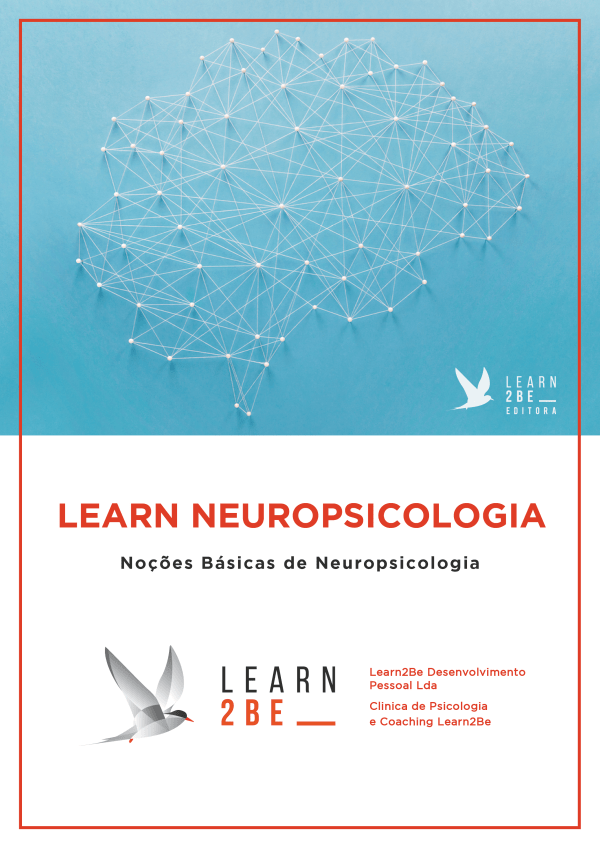 Learn Neuropsicologia Ebook