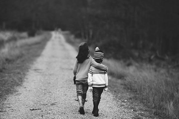 A Ansiedade Infantil - O meu filho está sempre preocupado. Será normal? (Parte II)