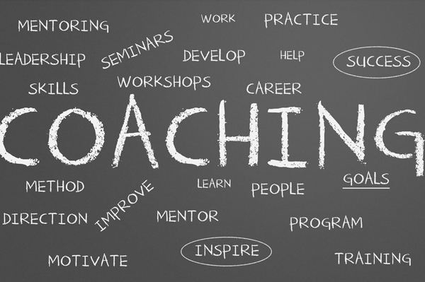 Coaching e psicoterapia