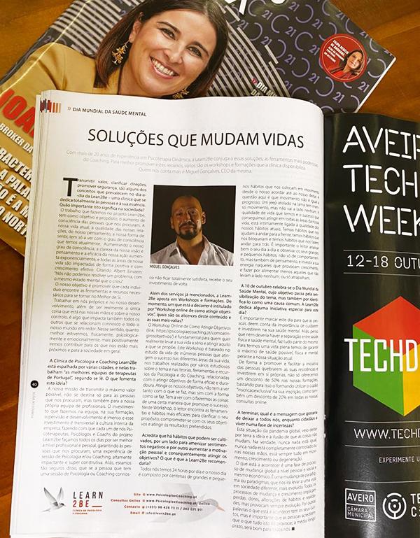 Artigo - Pontos de Vista - Dr. Miguel Goncalves - 01 final