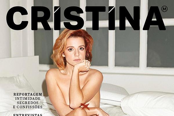 Revista CRISTINA_ Artigo Dr. Miguel Gonçalves
