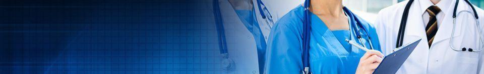 Articles sobre càncer de mama - Psicologia en Càncer