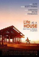 10 pel·lícules que parlen del càncer: La casa de la meva vida
