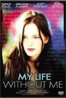 10 pel·lícules que parlen del càncer: La meva vida sense mi
