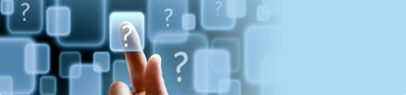 Preguntas Frecuentes psicólogo Manresa Barcelona
