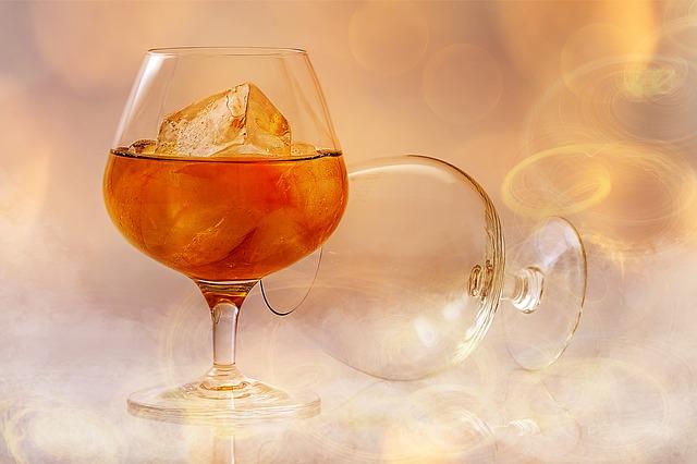 efectos del alcohol en la salud