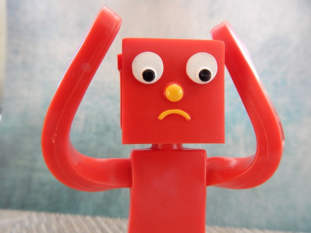 cómo eliminar el estrés