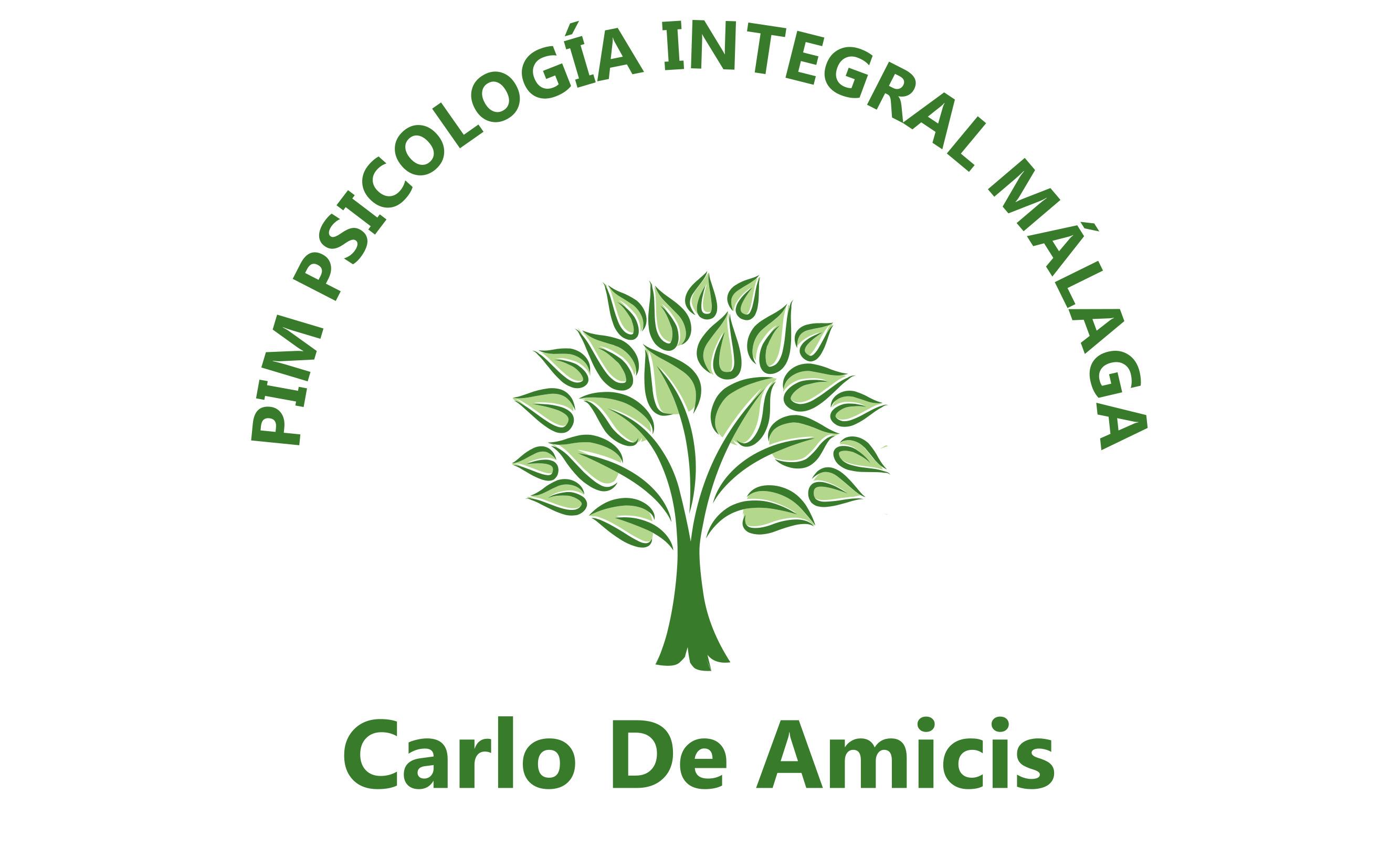 Psicología Integral Málaga