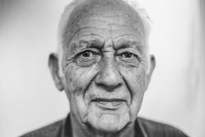 Deterioro cognitivo y envejecimiento