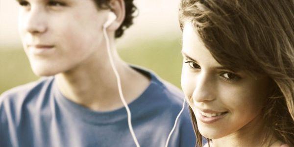 Terapia para adolescentes en Sagunto