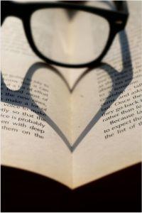 libro-autoayuda