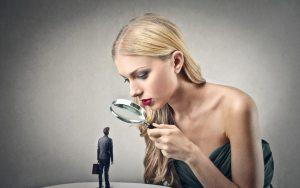 Aspectos sobre los que juzgarán tu personalidad
