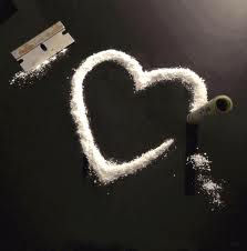 adicto emocional