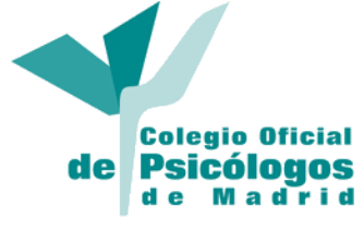 psicólogos en mostoles