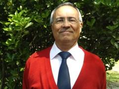 Alejandro Díaz Mujica