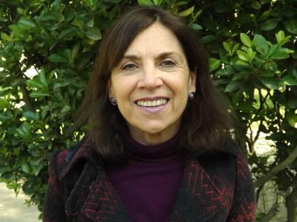 María Victoria Pérez Villalobos