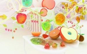 Alimentación consciente: la mejor dieta
