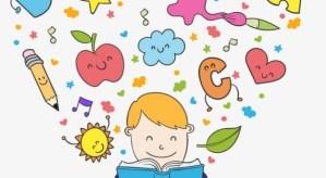 ¿Por qué un niño estresado no rinde en la escuela?