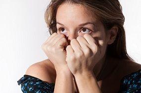 Cinco Síntomas para Identificar la Ansiedad