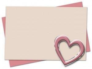 Ideas para Regalar un Poema de Amor en San Valentín