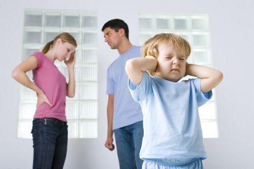 Consejos para Superar un Divorcio