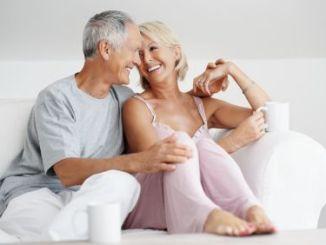 Cuatro Síntomas de que has Encontrado al Amor de tu Vida