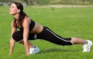 beneficios del deporte para la mente