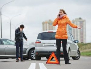 accidentes de trafico