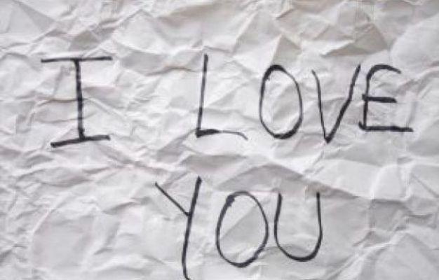 Cómo Escribir un Poema de Amor