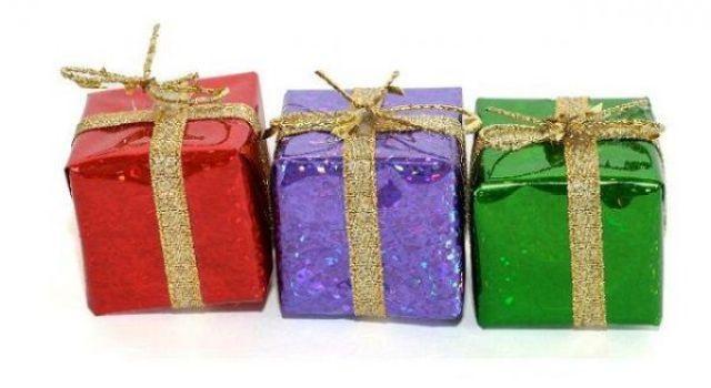 Cómo Elegir un Regalo de Navidad para tu Pareja