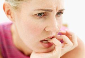reducir la ansiedad