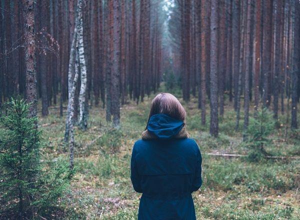 ¿Por Qué el Pensamiento Negativo Produce Ansiedad?