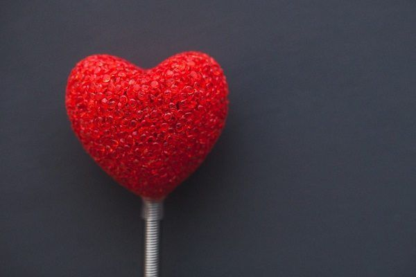 Cinco Beneficios del Amor Estable