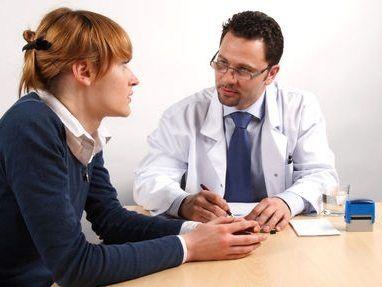 Diferencia entre Psicologo y Psiquiatra