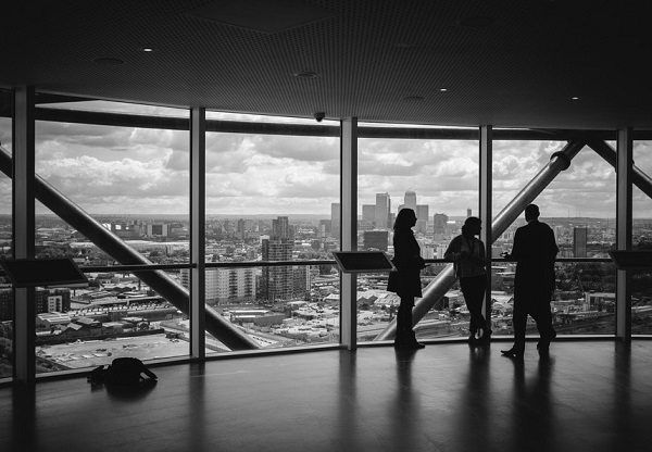 Buscar trabajo: ¡10 Consejos para Lograrlo!